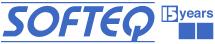 softeq-logo