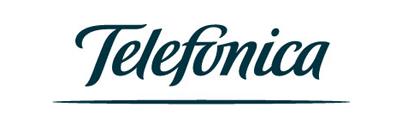 telefonica_at