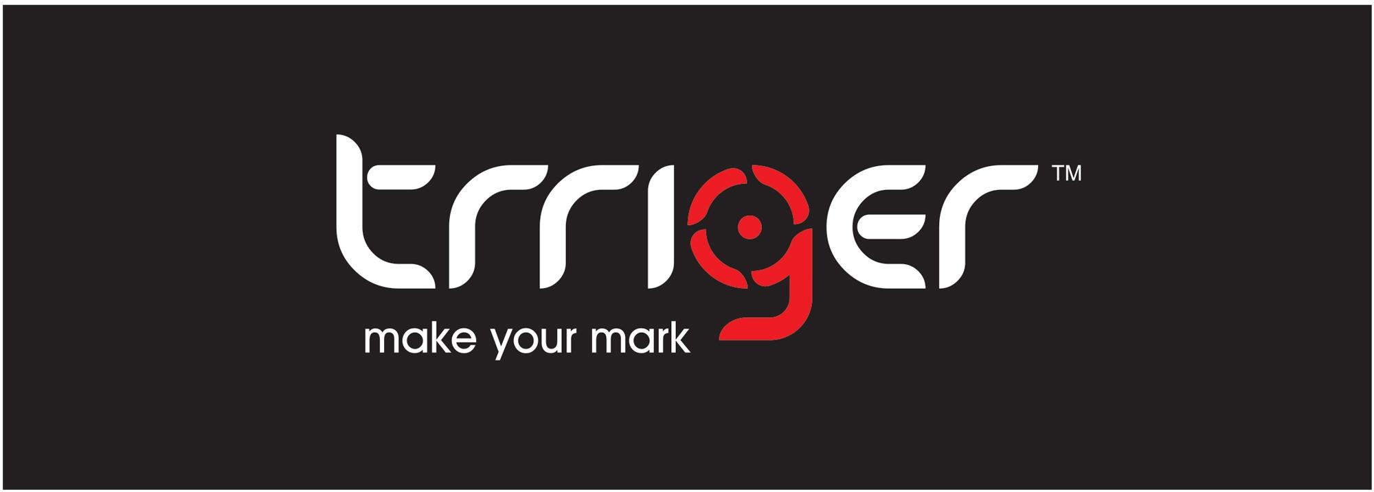 trriger logo 2