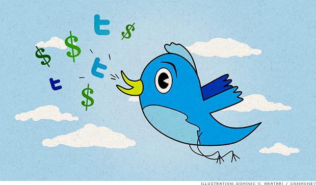 twitter-bird--620xa