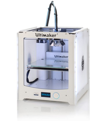 ultimaker-2-press-lead