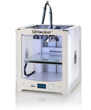 ultimaker-2-press-lead