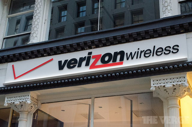 verizon-wireless-store-logo_1020_large_verge_medium_landscape