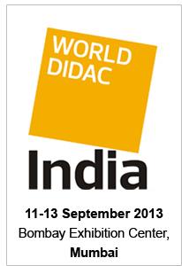 wdi-2013-logo