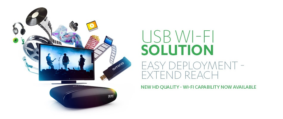 wi-fi_banner