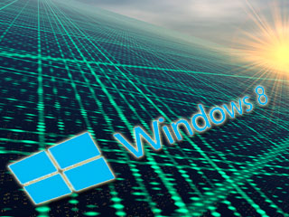 windows8_grid_sunlight