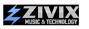 zivix_masthead