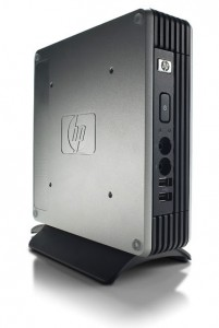 07thinclient-t5530