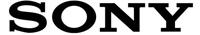 2012-11-21-10-35-47-sony_logo-Electronics and Cameras