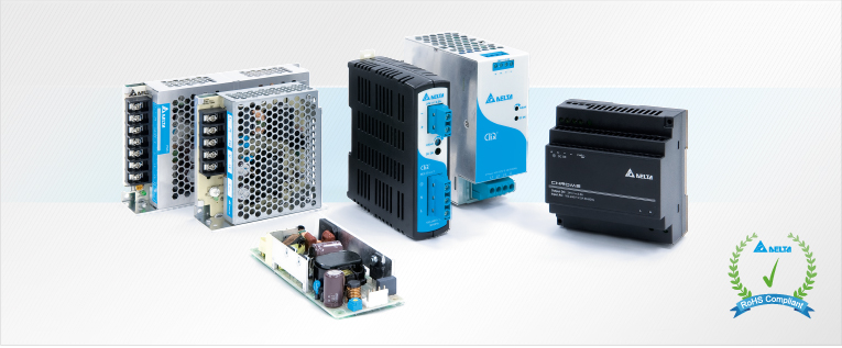 20130502_205523_2013.05-All-Delta-Standard-Power-Supplies-Comply-with-RoHS-Directive