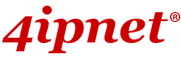 4ipnet-logo