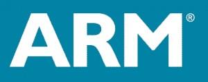 ARM_Logo_hires