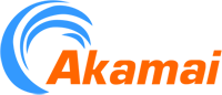 Akamai-Technologies-Inc.