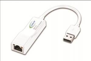 Cadyce Ethernet Adapter _ 1