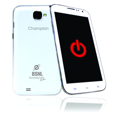 Champion-Trendy-531-Price-in-India