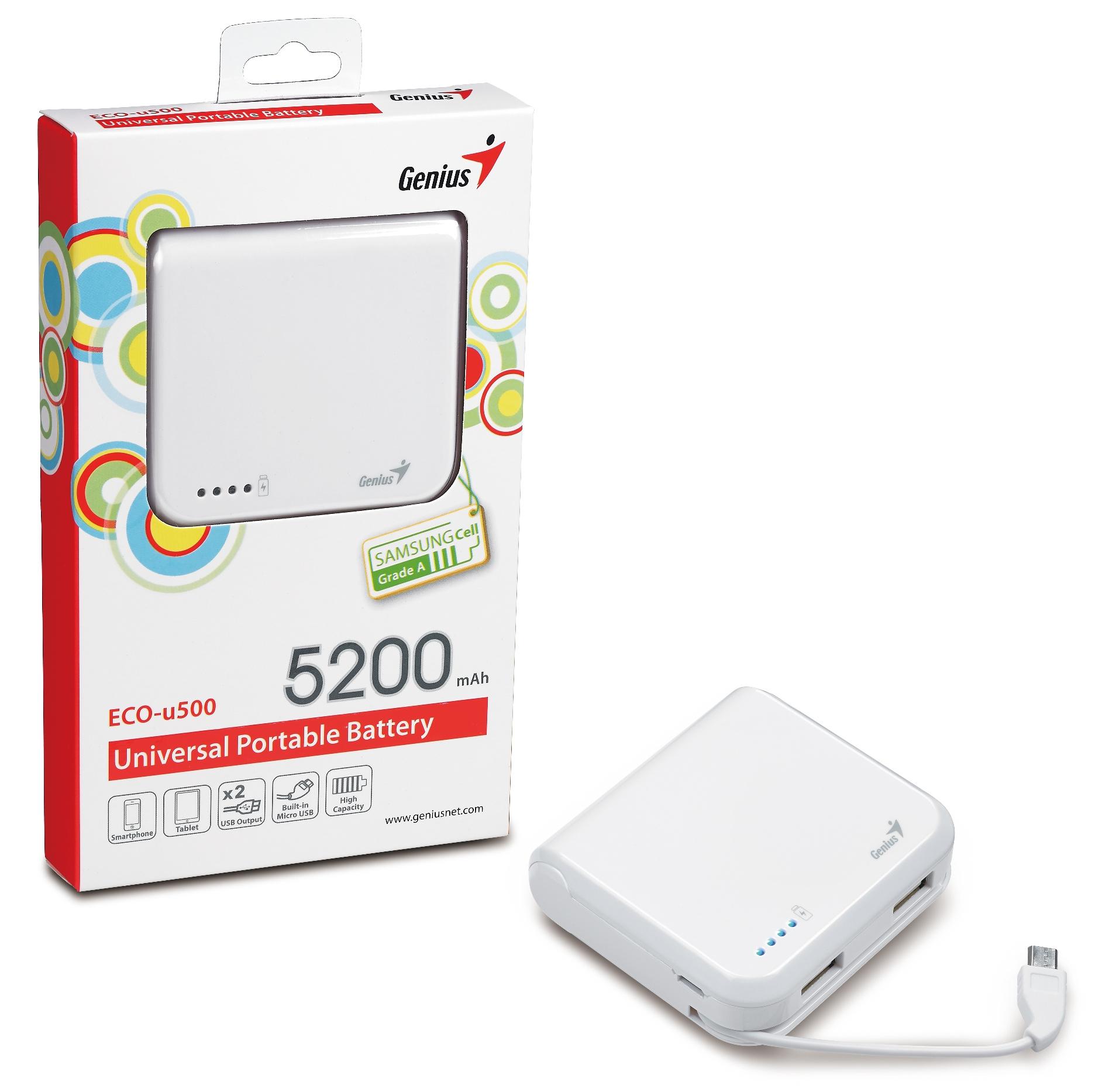 ECO-u500-Box-WH1