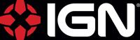 IGN Logo for Dark BG JPEG