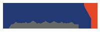 Logo_Askmen_COLOR