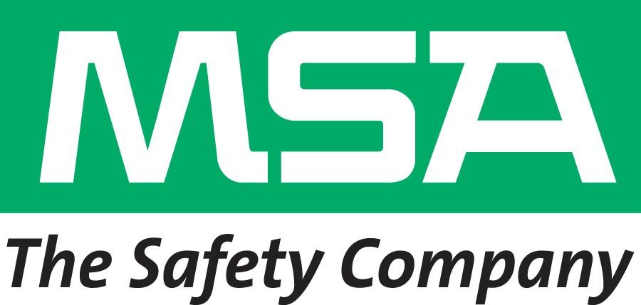 MSA_SafetyCompany_LOGO_mhn