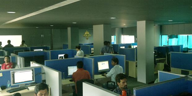 Maya-Digital-Studios-begins-operations-in-Goa