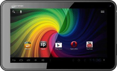 Micromax-Funbook-P255-HD-Tablet