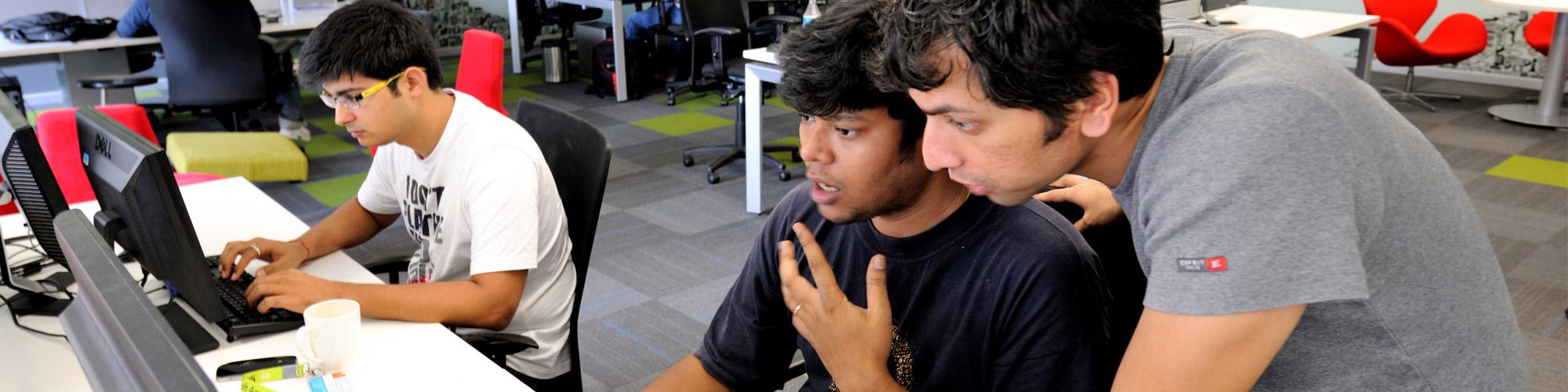 Microsoft-Accelerator-in-India-seeks-spring-2014-startup-batch