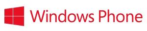 Microsoft-Brings-Windows-Phone-8-s-Logo-in-Line-with-Windows-8-2