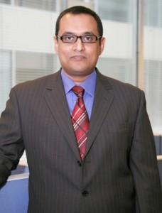 Mr.-Boby-Joseph-CEO-of-StorIT-Distribution--228x300
