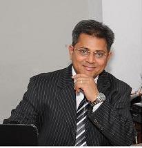 Mr. Sudheer nair