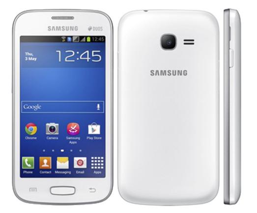 Samsung-Galaxy-Star-Pro (1)