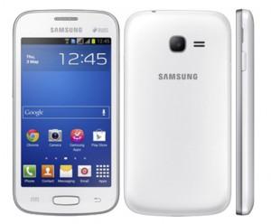 Samsung-Galaxy-Star-Pro-300x248