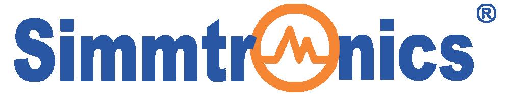 Simmtronics-Logo