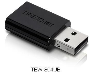 TEW-804UBpress
