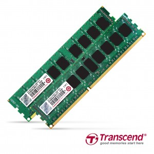 Transcend-DDR3-1866-Memory-Modules.