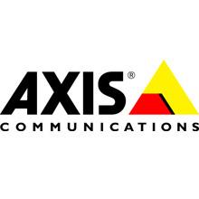 axis_logo_220