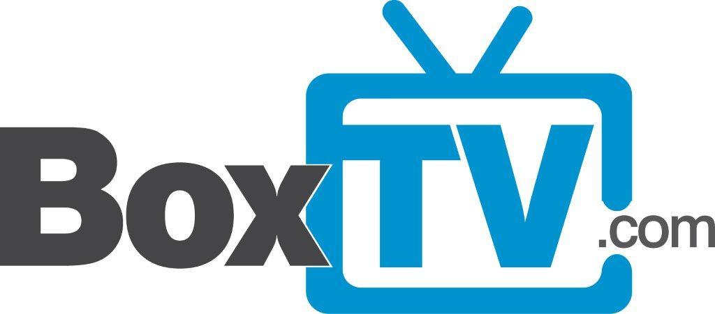 boxtv logo (1)