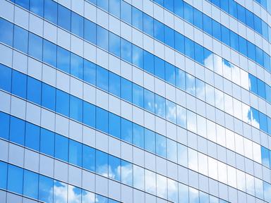 cloud-building-800-shutterstock-80992054