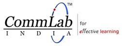 commlab_logo