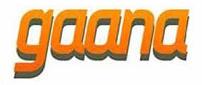 gaana-logo1