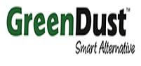 gd-logo (1)