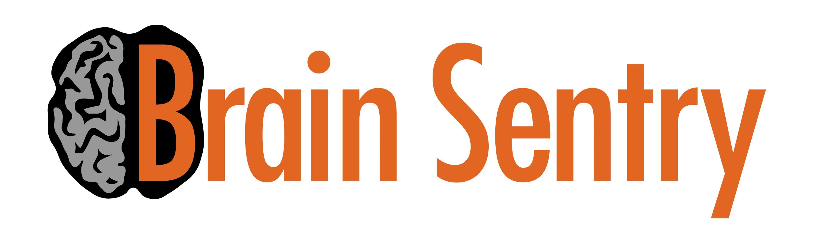 high-Rez-Brain-Sentry-logo-orange
