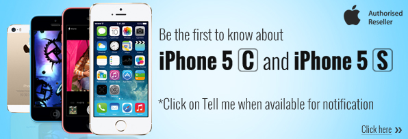 iPhone-5C-5S-Pre-Registration