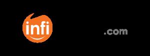 infibeam_logo (1)