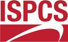 ispcs_logo