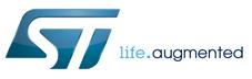 itvoice -St logo