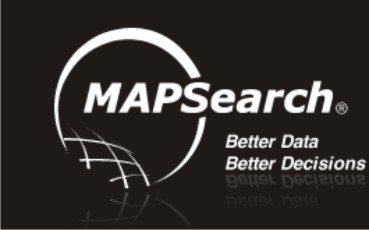itvoice- mapsearch logo