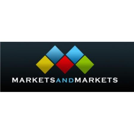 itvoice- marketsandmarkets logo