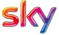 itvoice sky logo