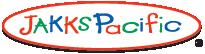 jakks_logo