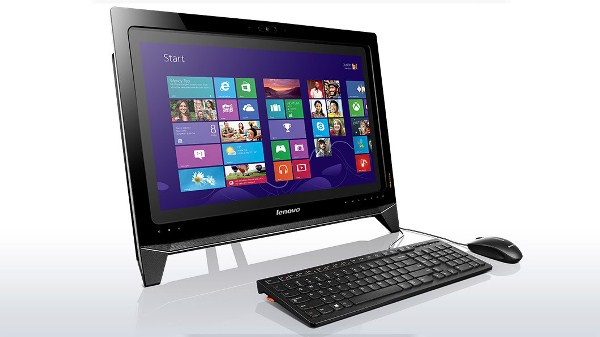 lenovo-all-in-one-desktop-b350-front-keyboard-mouse-1